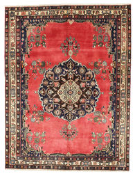Afshar carpet ABZ65