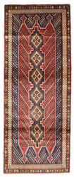 Afshar carpet ABZ123