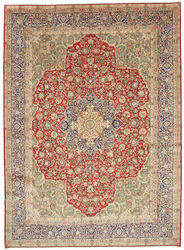 Kerman carpet ABY229