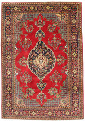 Tabriz carpet ABY378