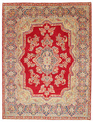 Kerman carpet ABY231