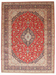 Keshan carpet ABY268