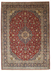 Keshan carpet ABY273