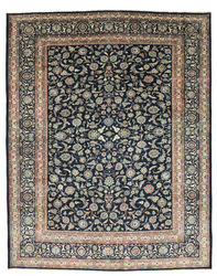 Kashmar carpet ABY206