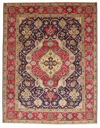 Tabriz carpet ABY423