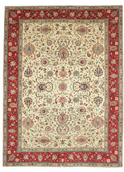 Tabriz carpet ABY422