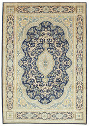 Kerman carpet ABY237