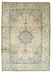 Najafabad carpet ABY366