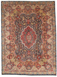 Kashmar carpet ABY215
