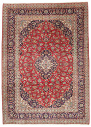 Keshan carpet ABY280