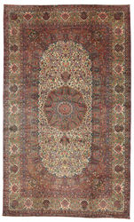 Kerman carpet VEXN87