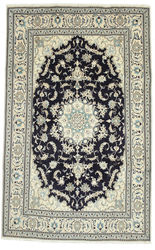 Nain carpet RZZZG105
