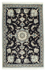 Nain carpet RZZZG170