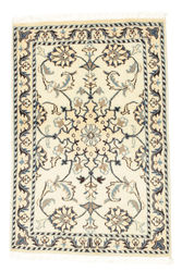 Nain carpet RZZZG125