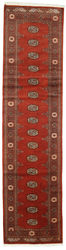 Pakistan Bokhara 2ply carpet RZZZK226