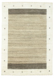 Loribaf Loom carpet KWXN883