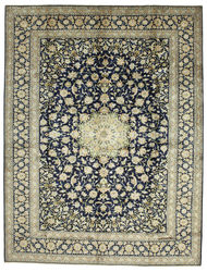 Keshan signed: Rejai carpet EXZO906