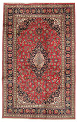 Keshan carpet EXZO868
