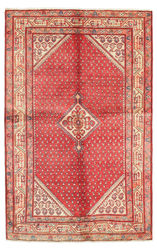 Sarouk carpet EXZO192