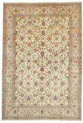 Kerman carpet EXZO935