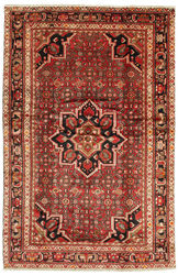Hosseinabad carpet EXZO800