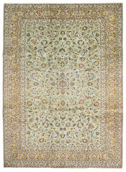 Keshan carpet EXZO893