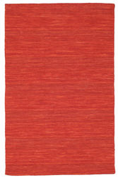 Kilim loom - Red carpet CVD8744
