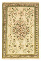 Tabriz carpet EXZO1363