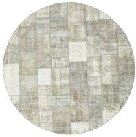 Patchwork carpet BHKW1213