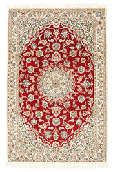 Nain 9La carpet RMC39