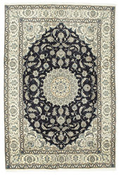 Nain carpet VEXZL1422