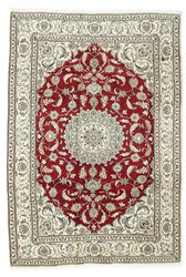 Nain carpet VEXZL1433