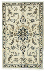 Nain carpet VEXZL763