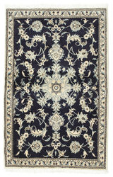 Nain carpet VEXZL1222