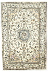 Nain carpet VEXZL1244