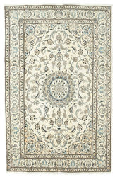 Nain carpet VEXZL1246