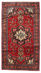 Bidjar carpet VEXZL384