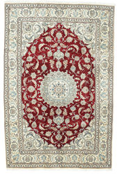 Nain carpet VEXZL902