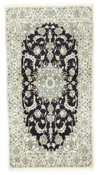 Nain carpet VEXZL906
