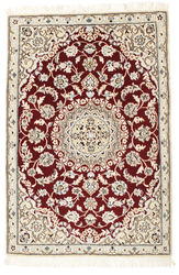 Nain 9La carpet RMC28