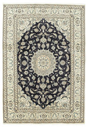 Nain carpet VEXZL1089