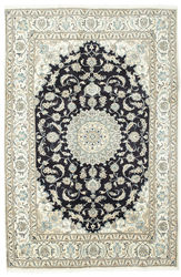 Nain carpet VEXZL1052