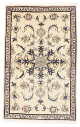 Nain carpet VEXZL853