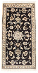 Nain carpet VEXZL846