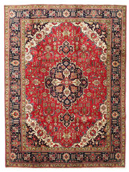 Tabriz carpet EXZR1603