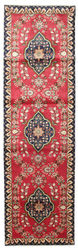 Tabriz carpet EXZR1608