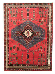 Afshar carpet EXZR30