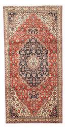 Tabriz carpet EXZR1643