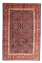 Arak carpet EXZR51