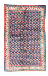 Sarouk carpet EXZR1509